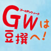 gw2016icon